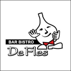 De-Fles