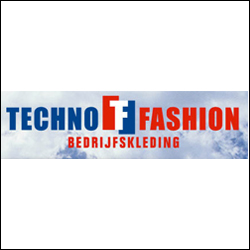 TechnoFashion