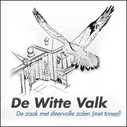 Witte-Valk